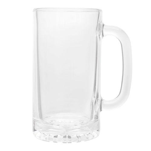 Tarro-Cervecero-Estriado-473Ml-5697---Crisa