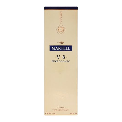Coñac-Martell-Vs-700-Ml---Martell