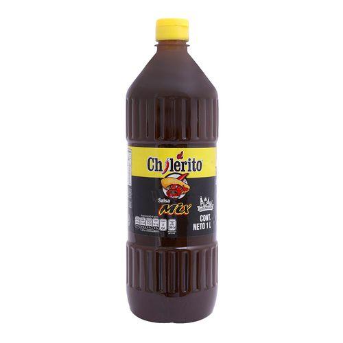 Salsa-Chilerito-Mix-1Lt---Chilerito