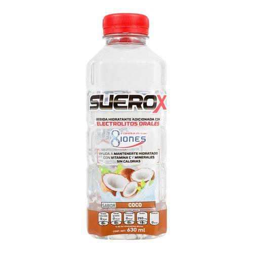 Suerox-Adu-8Iones-Coco-630Ml-0118---Medicamentos