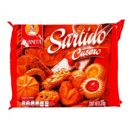 Galletas-Juanita-Surtida-376-Grs---Juanita