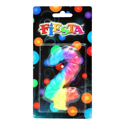 Velita-Fiesta-Numeros-Espiral--2-1Pza---Fiesta