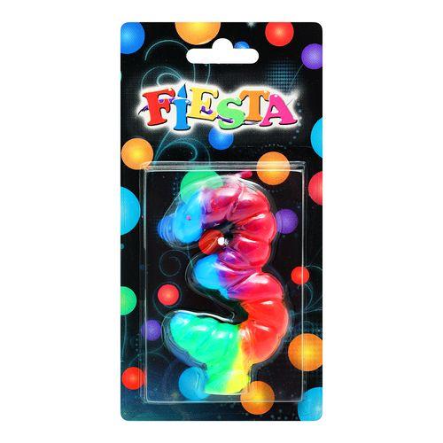 Velita-Fiesta-Numeros-Espiral--3-1Pza---Fiesta