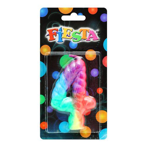 Velita-Fiesta-Numeros-Espiral--4-1Pza---Fiesta