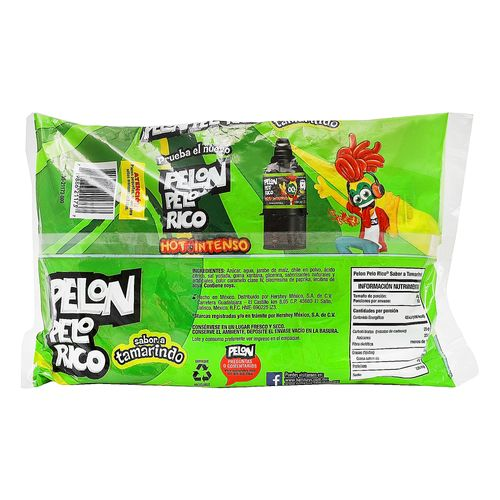 Pelon-Pelo-Rico-Tamarindo-Bolsa-360-Grs---Hersheys