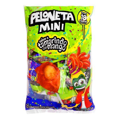 Pelon-Peloneta-Mini--180-Grs---Pelon