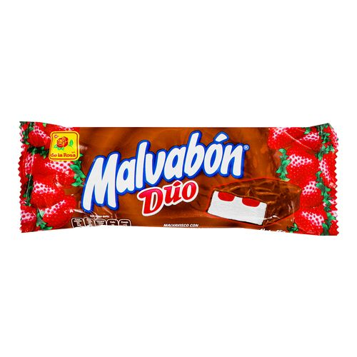 Malvabon-De-La-Rosa--Duo--45G---De-La-Rosa