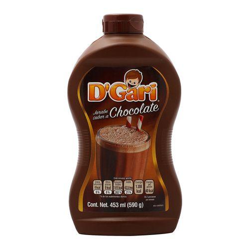 Jarabe-D-Gari-Chocolate-590G---Dgari