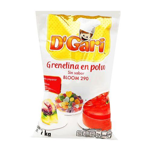 Grenetina-D-Gari-1-Kg---Dgari