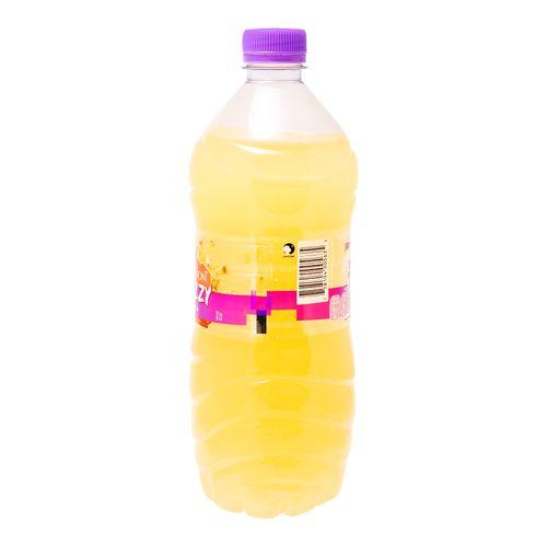 Agua-Bonafont-Juizzy-1-Lt-Piña---Bonafont