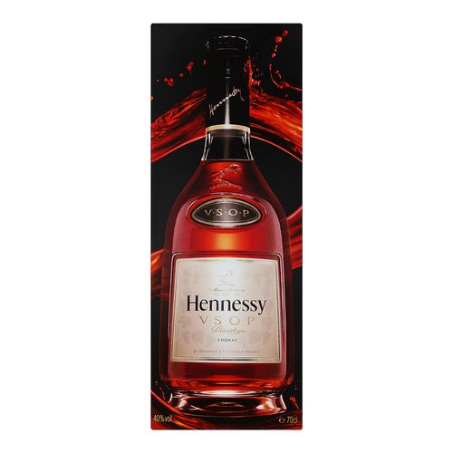 Coñac-Henessy-Vsop-700-Ml---Henessy