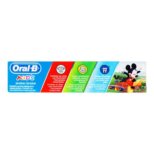 Pasta-Dental-Crest-Mickey-37Ml---Crest