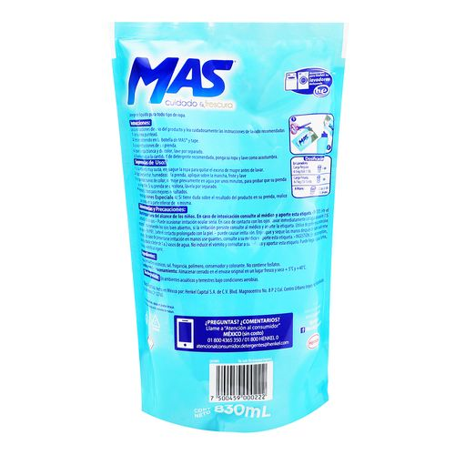 Detergente-Liq-Mas-Color-Frescura-830Ml---Mas-Color