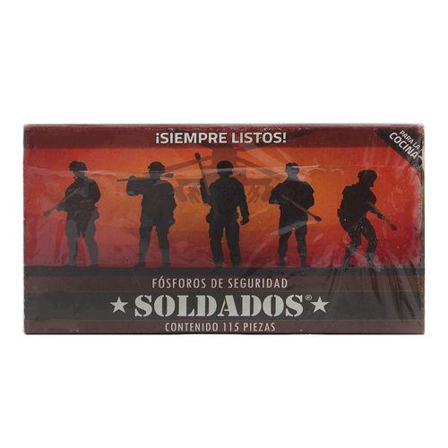 Fosforo-Soldado-Grande-C-3---Soldados