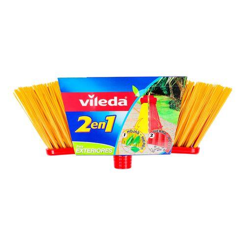 Escoba-Vileda-2-En-1-Pza---Vileda