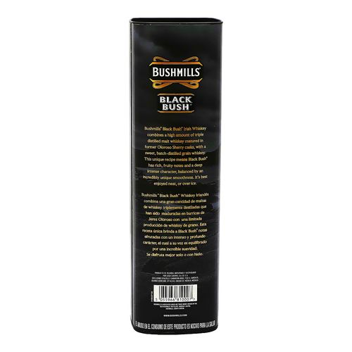 Whisky-Bushmills-750-Ml---Bushmills