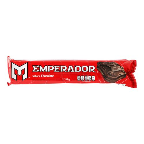 Galleta-Gamesa-Emperador-Choc-91-G---Gamesa