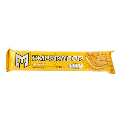 Galleta-Gamesa-Emperador-Vainilla--91-G---Gamesa