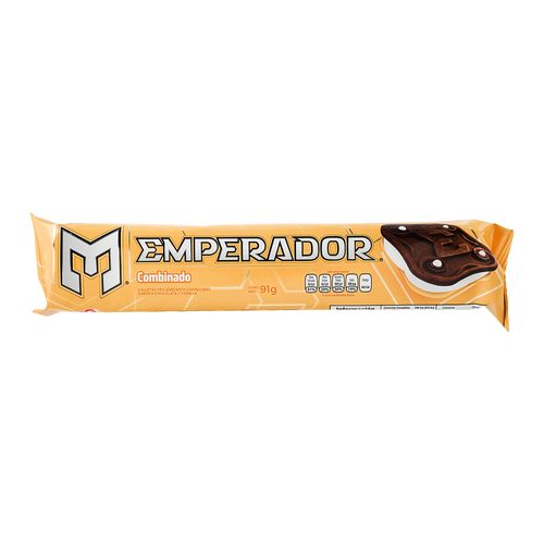 Galleta-Gamesa-Emperador-Comb-91-G---Gamesa