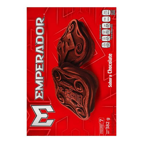 Galleta-Gamesa-Emperador-Choc-382-G---Gamesa
