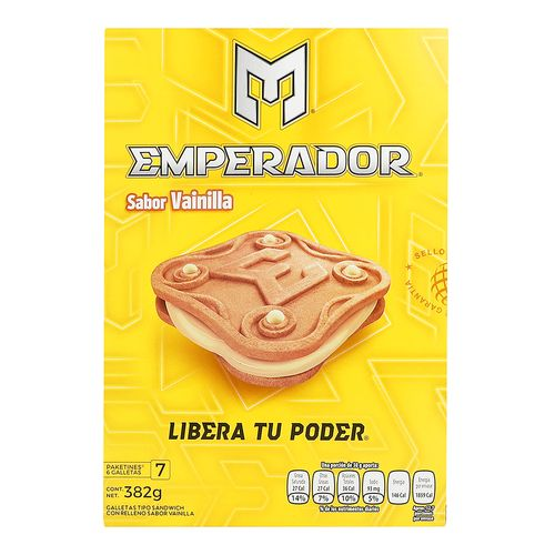 Galleta-Gamesa-Emperador--Vainilla-382-G---Gamesa