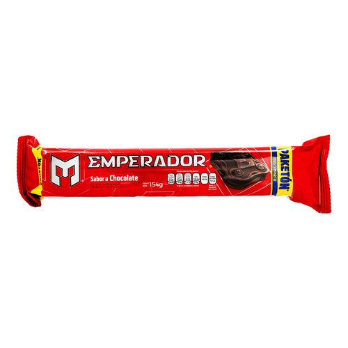 Galleta-Gamesa-Emperador-Choc-154-G---Gamesa