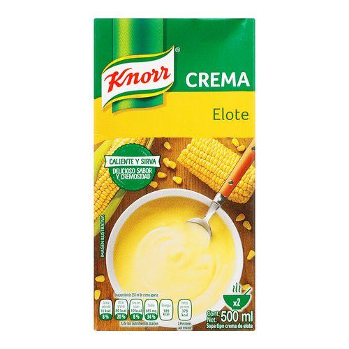 Crema-De-Elote-Knorr-500Ml---Knorr