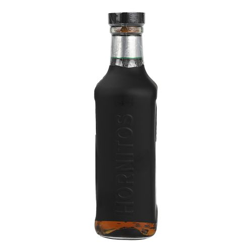 Tequila-Hornitos-Black-Barrel-750Ml---Hornitos