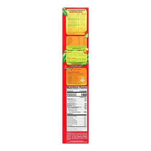 Cereal-Kelloggs-Froot-Loops-410G---Kelloggs