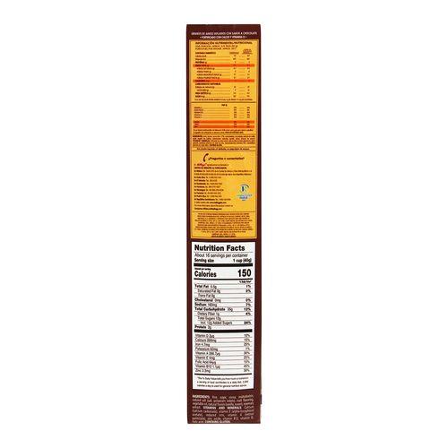 Cereal-Kelloggs-Choco-Krispis-620G---Kelloggs