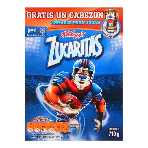Cereal-Kelloggs-Zucaritas-710G---Kelloggs