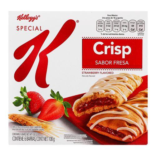 Barras-Kelloggs-Special-K--6P-Fresa---Kelloggs