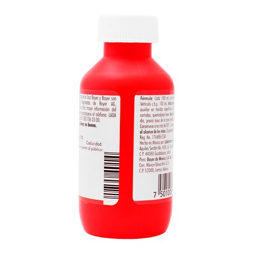 Merthiolat-Rojo-60Ml.---Merthiolat