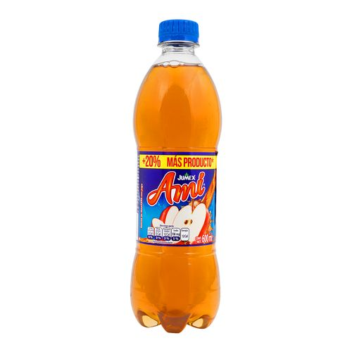 Bebida-Jumex-Ami-600-Ml-Manzana---Ami