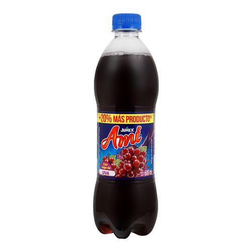 Bebida-Jumex-Ami-600-Ml-Uva---Ami