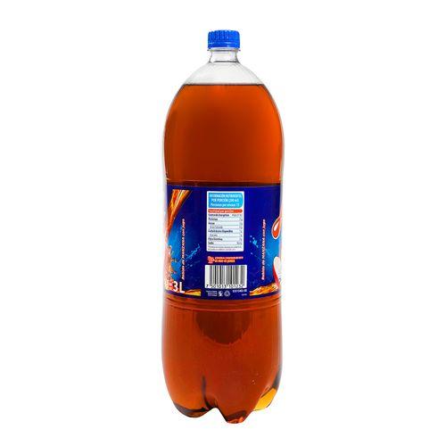 Bebida-Jumex-Ami-3-Lt-Manzana---Ami