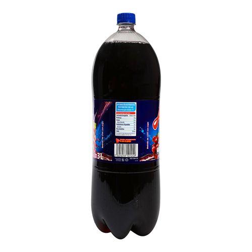 Bebida-Jumex-Ami-3-Lt-Uva---Ami