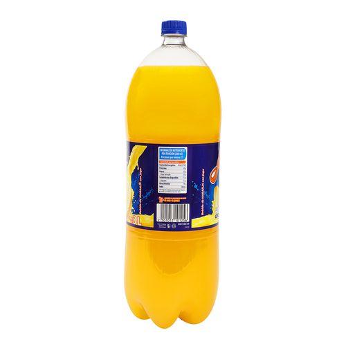 Bebida-Jumex-Ami-3-Lt-Naranja---Ami