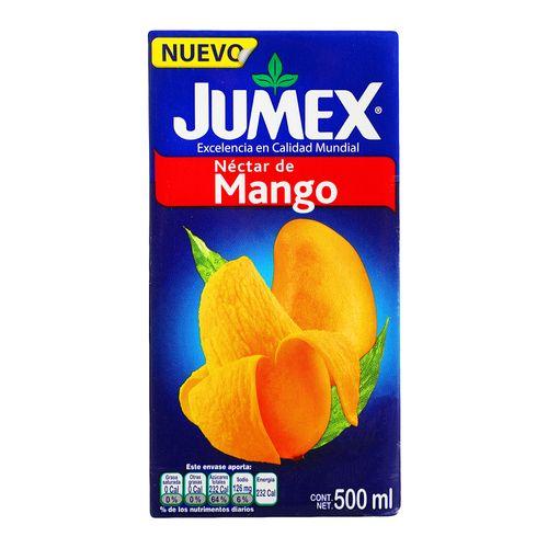 Nectar-Jumex-Brick-500-Ml-Mango---Jumex