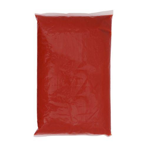 Pure-Costeña-Tomate-3-Kg---La-Costeña