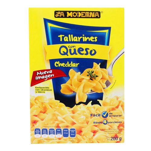 Sopa-La-Moderna-Tallarines-C-Queso-200G---La-Moderna
