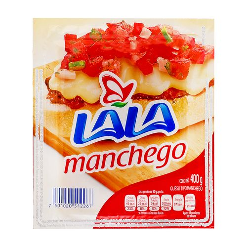 Queso-Lala-Manchego-400-Grs---Lala