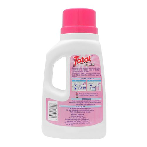 Detergente-Total-Liquido-1-L-Bebe---Total