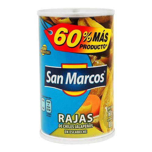 Chiles-San-Marcos-Rajas-De-Jalap-160-G---San-Marcos