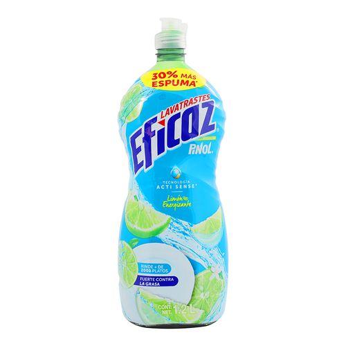 Detergente-Eficaz-Limon-1.2L---Eficaz