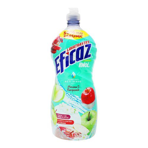 Detergente-Eficaz-Manzana-1.2L---Eficaz