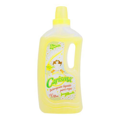 Detergente-Carisma-Liquido-1L---Carisma