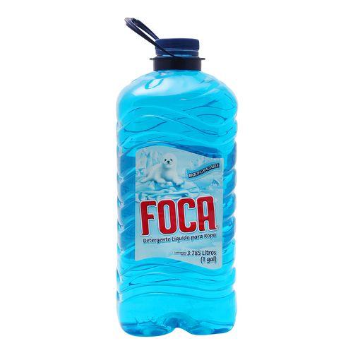 Detergente-Liquido-Foca-3.785L---Foca