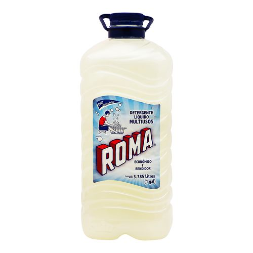 Detergente-Roma-Liquido-3.785L---Roma