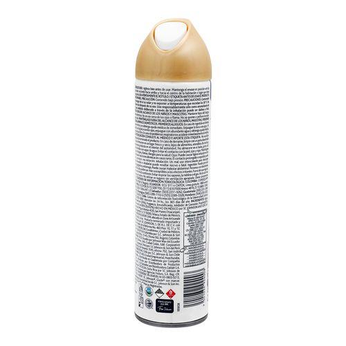 Aromatizante-Glade-Aerosol-Lavanda-275Ml---Glade